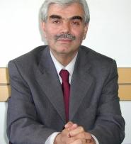 Prof.Dr.Yüksel Çavuşoğlu Kimdir