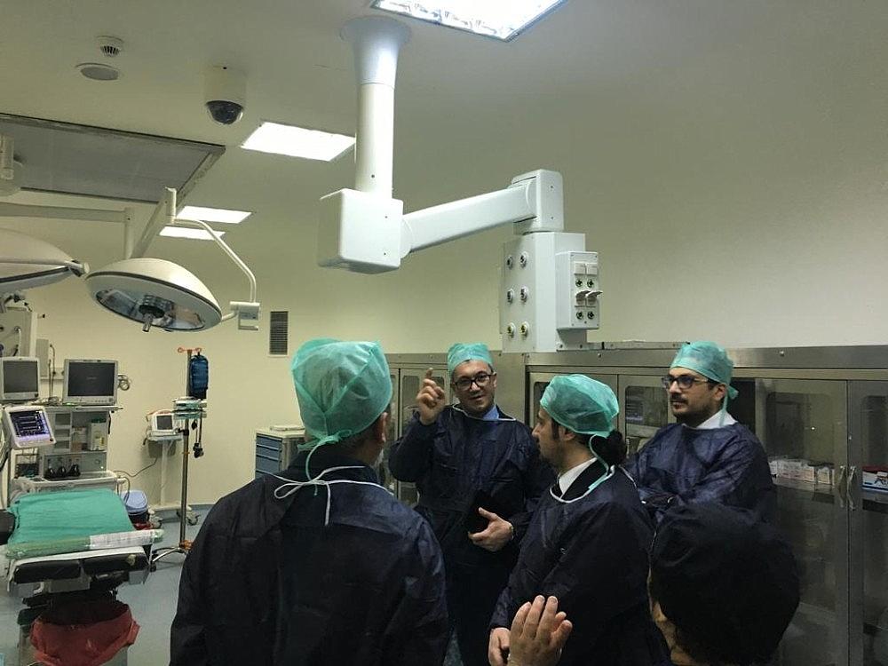 2020/02/karamanda-bay-pass-ve-acik-kalp-ameliyati-yapilacak-20200214AW93-1.jpg