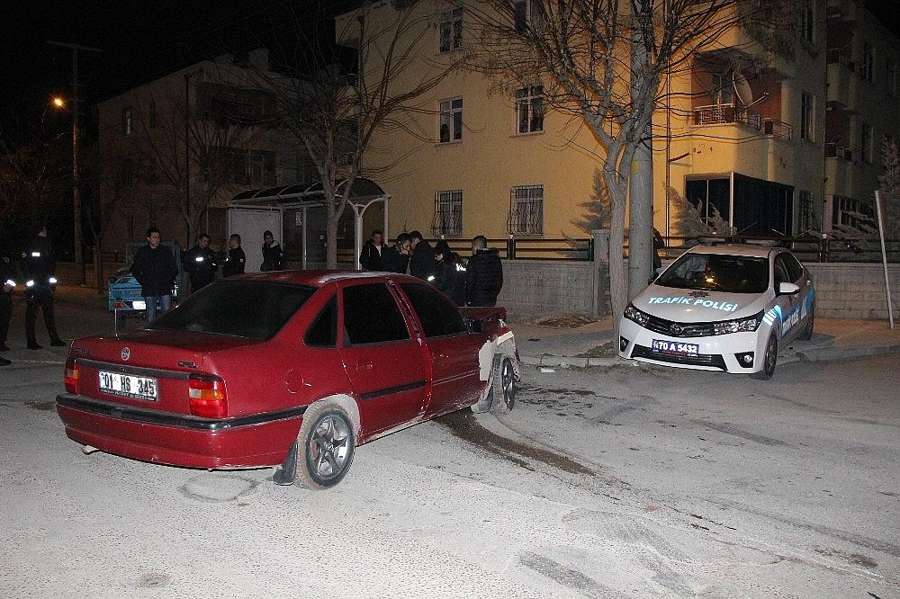 2020/02/karamanda-otomobil-polis-araciyla-carpisti-3u-polis-4-yarali-20200219AW94-2.jpg