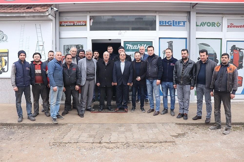 2020/02/karamanda-sanayi-esnafi-ahilik-gelenegini-yasatiyor-20200222AW94-1.jpg