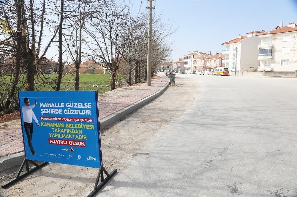 2020/03/karaman-belediyesinde-kaldirim-calismasi-20200326AW97-3.jpg
