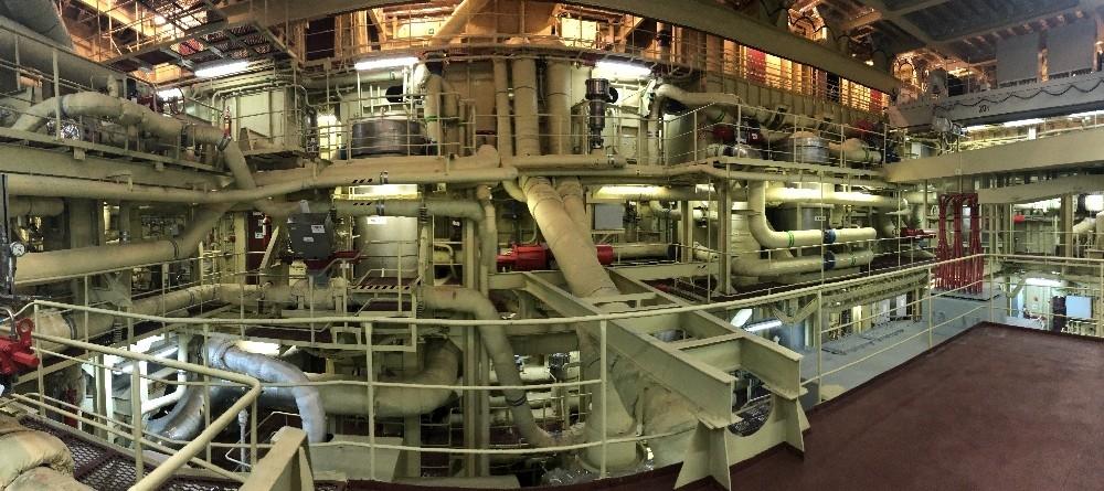 2020/05/dunyanin-tek-yuzer-nukleer-santrali-tum-ticari-isletime-geciyor-20200523AW02-2.jpg