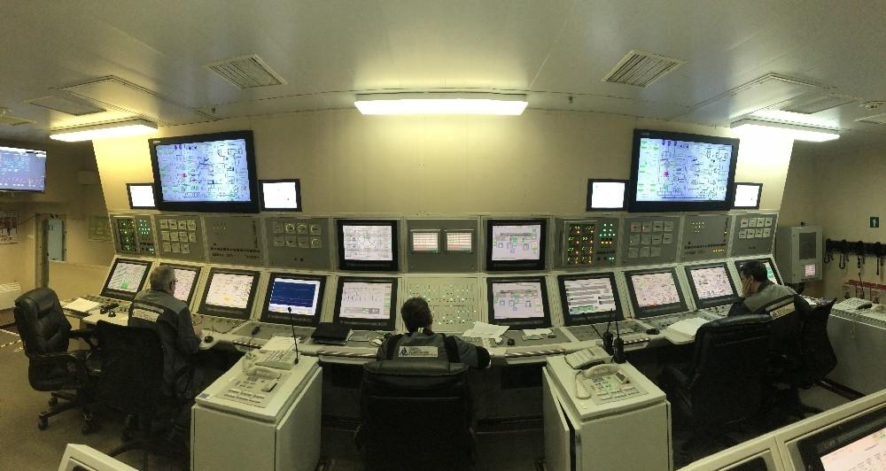 2020/05/dunyanin-tek-yuzer-nukleer-santrali-tum-ticari-isletime-geciyor-20200523AW02-3.jpg