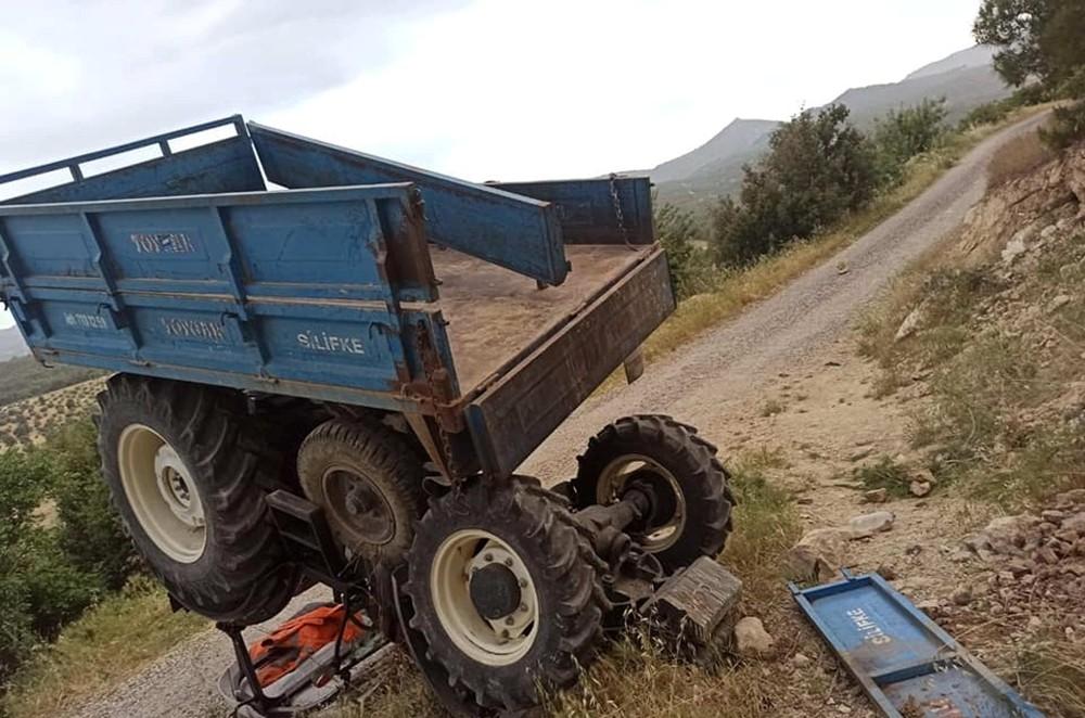 2020/05/mutt-2-traktor-kazasi-1-olu-2-yarali-20200521AW02-2.jpg