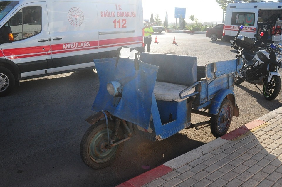 2020/06/karamanda-uc-tekerli-motosiklet-devrildi-4-yarali-20200629AW05-1.jpg