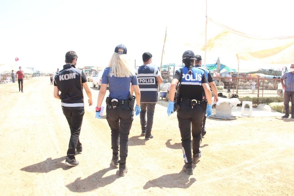 2020/07/polisin-verdigi-sahte-parayi-kontrol-etmeden-aldilar-20200729AW07-2.jpg