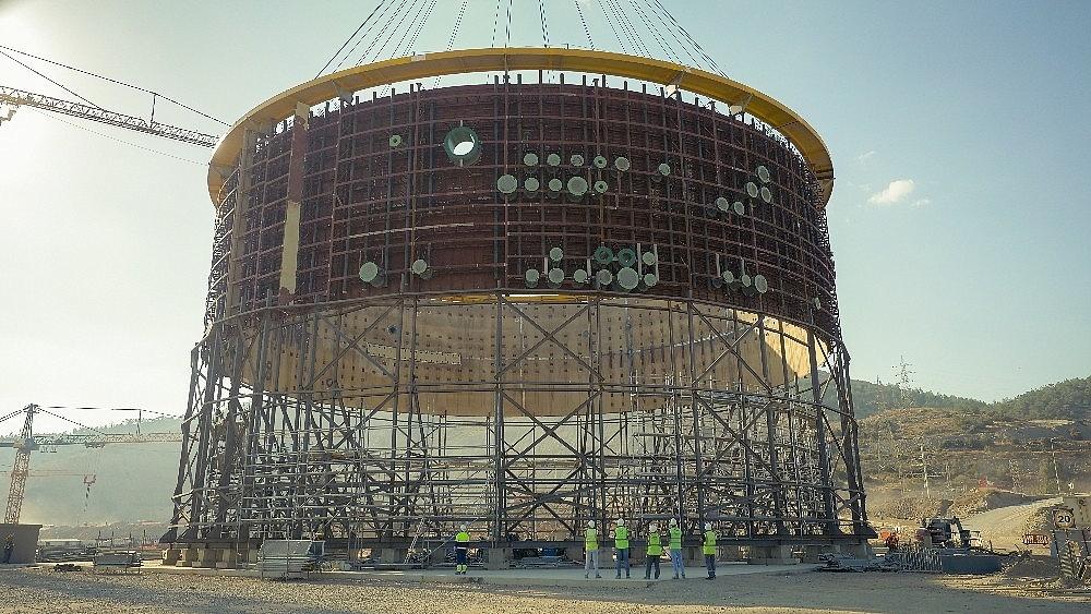 2021/03/akkuyu-ngsnin-3-reaktorunun-temeli-atildi-20210310AW26-11.jpg
