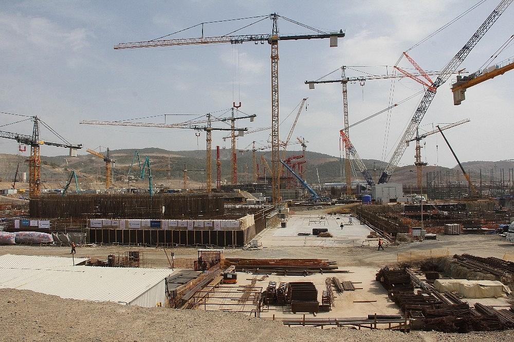 2021/03/akkuyu-ngsnin-3-reaktorunun-temeli-atildi-20210310AW26-2.jpg