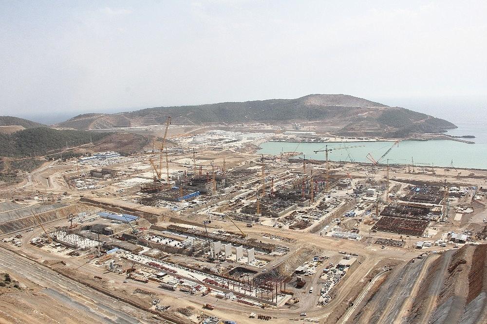 2021/03/akkuyu-ngsnin-3-reaktorunun-temeli-atildi-20210310AW26-3.jpg
