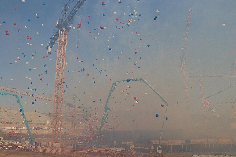 2021/03/akkuyu-ngsnin-3-reaktorunun-temeli-atildi-20210310AW26-9.jpg