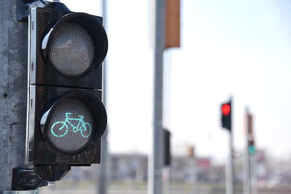2021/03/bisiklet-sehri-konyada-bisiklet-trafik-isiklarinin-sayisi-artiriliyor-20210301AW25-1.jpg