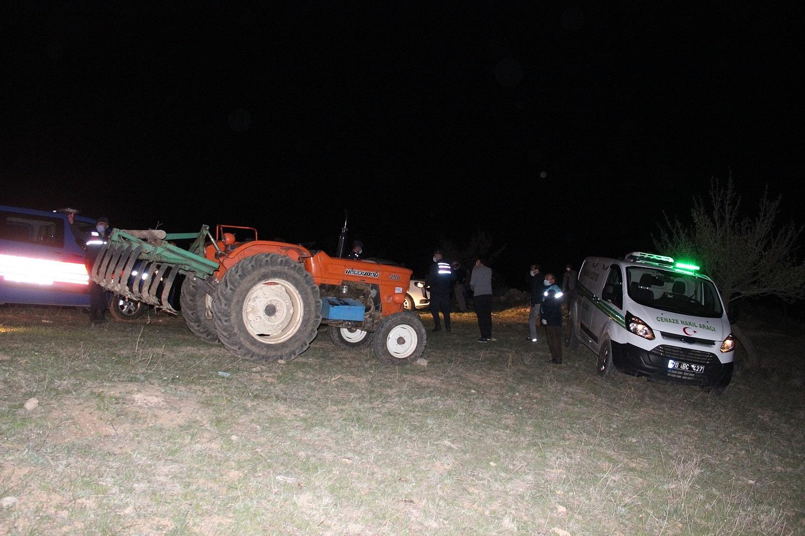 2021/04/karamanda-traktorun-altinda-kalan-ciftci-hayatini-kaybetti-20210421AW30-4.jpg