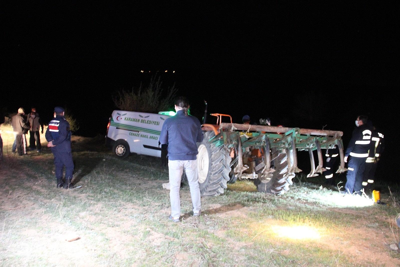 2021/04/karamanda-traktorun-altinda-kalan-ciftci-hayatini-kaybetti-20210421AW30-5.jpg