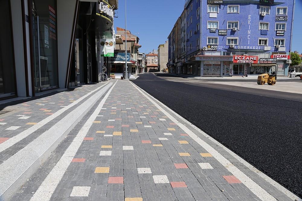 2021/06/karaman-belediyesinin-semerciler-sokaginda-baslattigi-calismalar-tamamlandi-20210608AW34-1.jpg