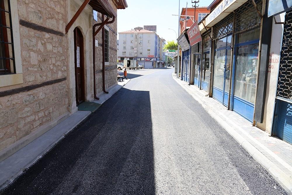 2021/06/karaman-belediyesinin-semerciler-sokaginda-baslattigi-calismalar-tamamlandi-20210608AW34-2.jpg