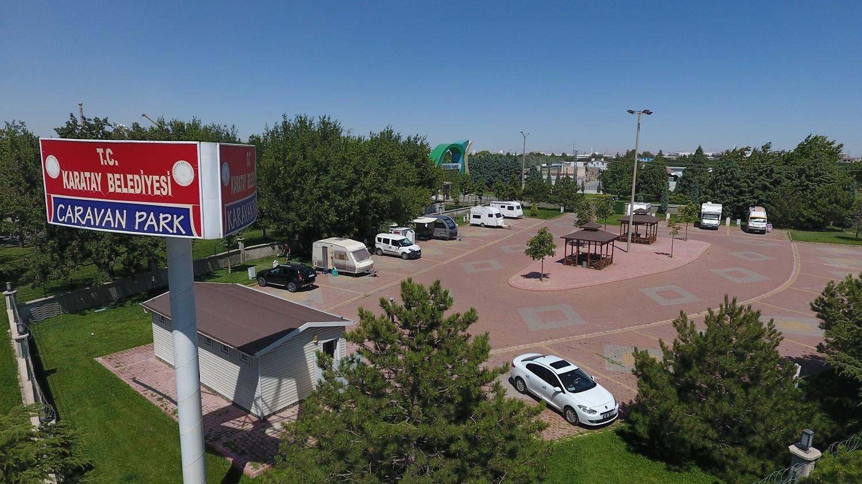 2021/08/karatay-belediyesi-karavan-parki-ilgi-goruyor-20210801AW38-1.jpg