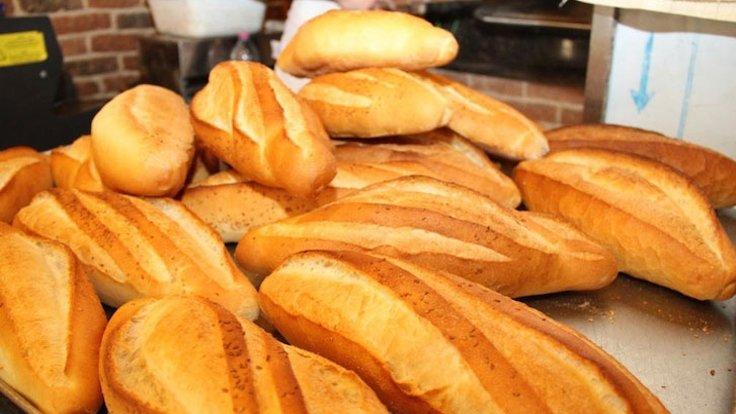 Karaman'da bayramda ekmek sıkıntısı yaşandı