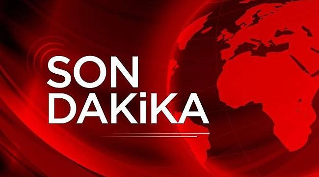 Yüzü Parçalanan Genç Konya'ya gönderildi
