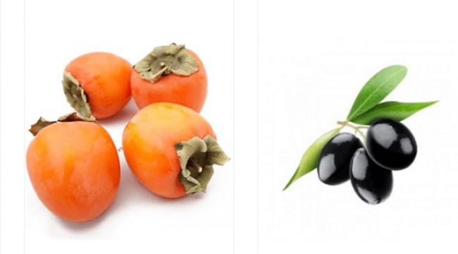 Meyve Fidanı Fiyatları