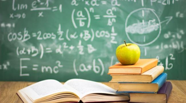 Online Testler İle Sınava Rahatça Hazırlanın