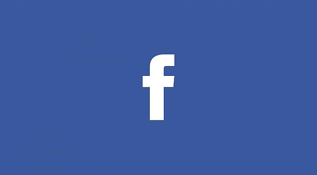 Facebook Sayfanızı Büyütün