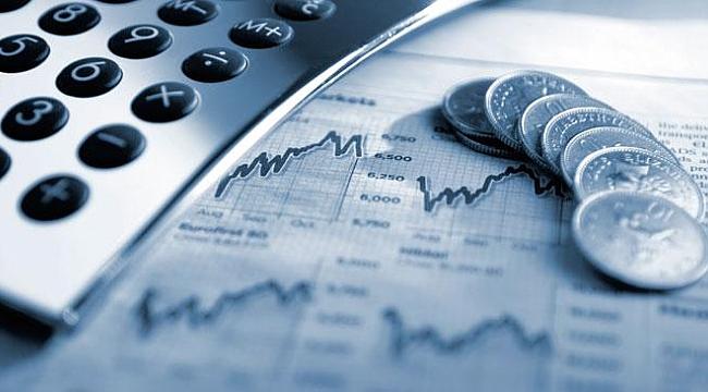 Güncel Borsa Bilgilerini Takip Edebileceğiniz Platform