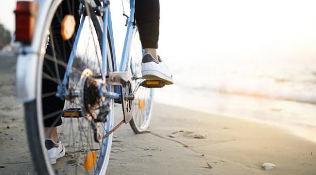 Bisiklet Kıyafetlerinin Temel Nitelikleri Nelerdir