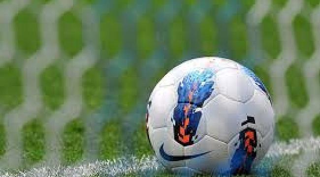 Maç 1 Nisan'a Kadar Seyircisiz Oynanmaya Devam Edecekti