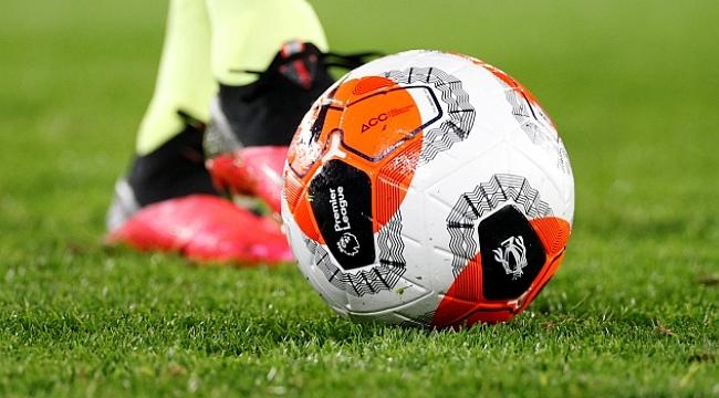 Milli Futbol Takımının Ve Türk Futbolunun Efsane Kalecilerinden