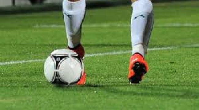 Süper Lig'de Pazar Günü Kayserispor İle Oynayacak Olan