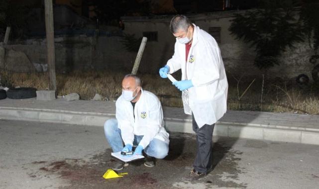 Karaman'da son 3,5 yılda 32 kişi cinayete kurban gitti