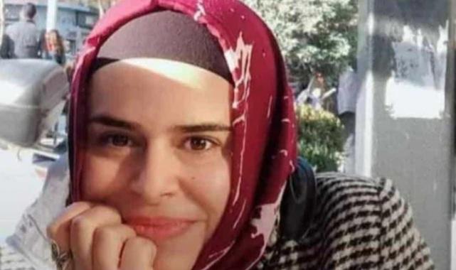 Koronaya yakalanan 25 yıllık hemşire, 46 gün süren yaşam mücadelesini kaybetti