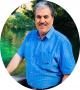 Mehmet Karagöz
